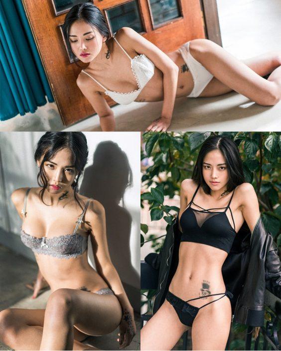 Image-Korean-Fashion-Model–Baek-Ye-Jin–Sexy-Lingerie-Collection-2-TruePic.net