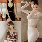Image-Korean-Fashion-Model–Kang-Eun-Wook–Indoor-Photoshoot-Collection-2-TruePic.net