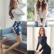 Image-Korean-Fashion-Model–Park-Soo-Yeon–Indoor-Photoshoot-Collection-TruePic.net