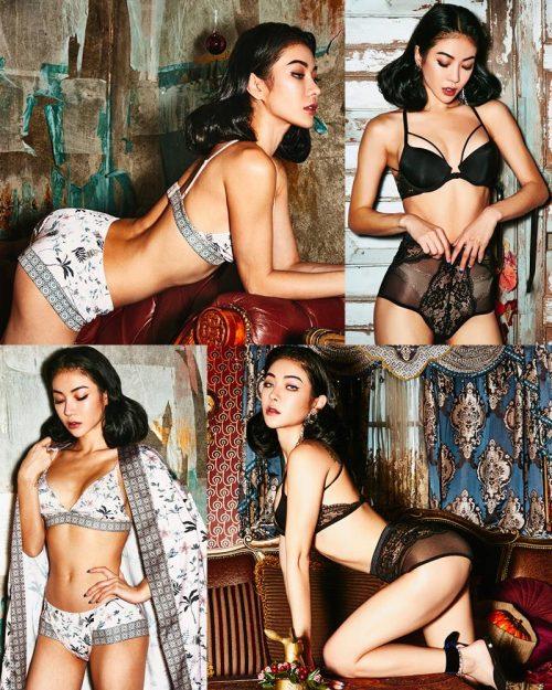 Image-Korean-Fashion-Model-An-Seo-Rin-BVB-Premium-Lingerie-Wear-TruePic.net