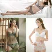 Image-Korean-Fashion-Model-Lee-Chae-Eun-7-Lingerie-Set-For-A-Week-TruePic.net
