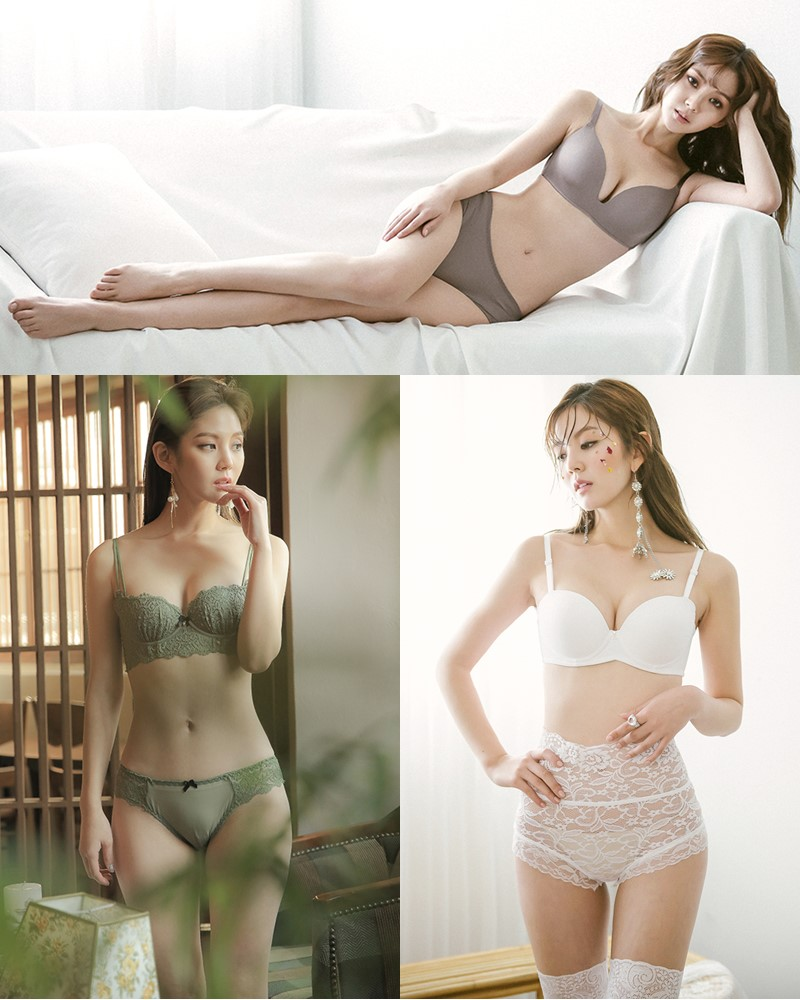 Image-Korean-Fashion-Model-Lee-Chae-Eun-7-Lingerie-Set-For-A-Week-TruePic.net