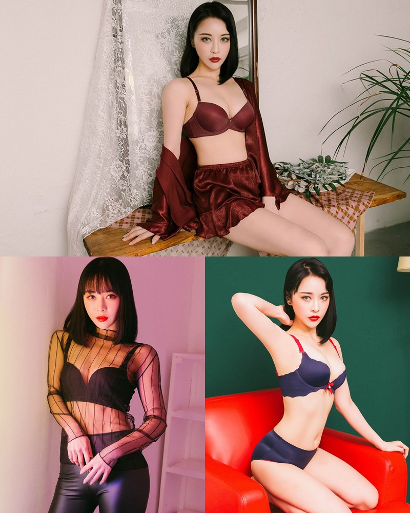 Image-Korean-Fashion-Model-Ryu-Hyeonju-We-x-You-Lingerie-Set-TruePic.net