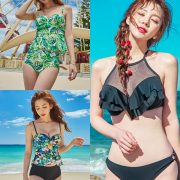 Image-Korean-Hot-Fashion-Model-Lee-Chae-Eun-Beachwear-Set-Collection-TruePic.net