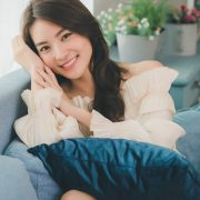 Image-Thailand-Beautiful-Model-Kapook-Phatchara-Concept-Lamoon-Indoor-TruePic.net