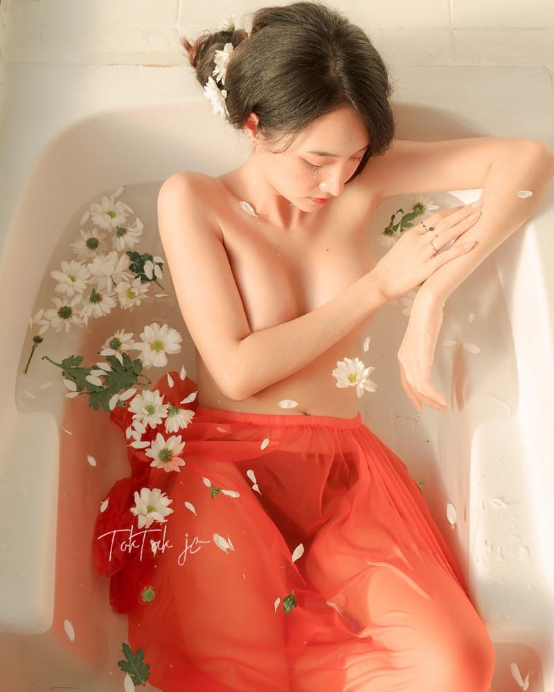 Image-Thailand-Beautiful-Model-Piyatida-Rotjutharak-The-Muse-Concept-TruePic.net