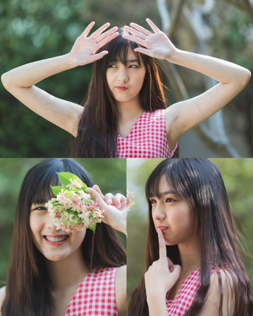 Image-Thailand-Cute-Model-Emma-Panisara–Album-Emma-Bright-Sunday-TruePic.net