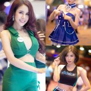 Image-Thailand-Hot-Model-Thai-PG-At-Commart-2018-TruePic.net