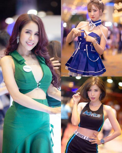 Image-Thailand-Hot-Model-Thai-PG-At-Commart-2018-TruePic.net