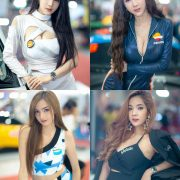 Image-Thailand-Hot-Model-Thai-Racing-Girl-At-Bangkok-Auto-Salon-2019-TruePic.net