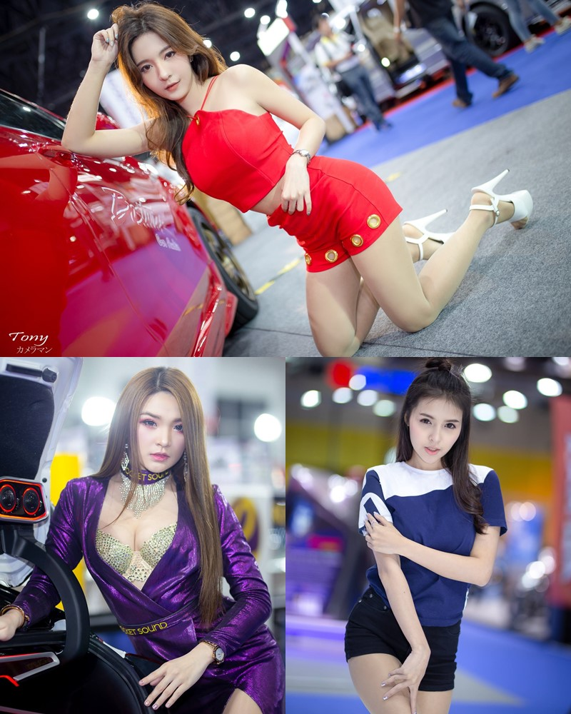 Image-Thailand-Hot-Model-Thai-Racing-Girl-At-Big-Motor-2018-TruePic.net
