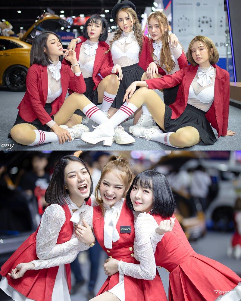 Image-Thailand-Hot-Model-Thai-Racing-Girl-At-Motor-Expo-2019-TruePic.net