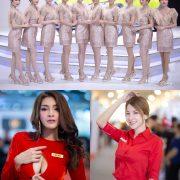Image-Thailand-Hot-Model-Thai-Racing-Girl-At-Motor-Show-2019-TruePic.net