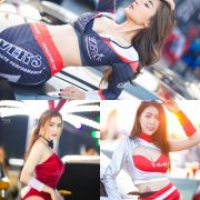 Image-Thailand-Hot-Model-Thai-Racing-Girl-At-Pathum-Thani-Speedway-TruePic.net
