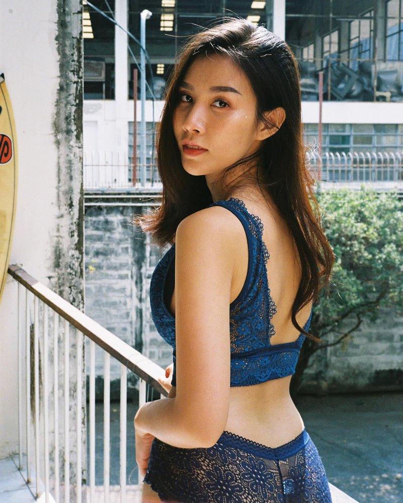 Image-Thailand-Model-Ssomch-Tanass-Blue-Lingerie-TruePic.net