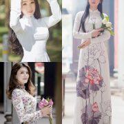 Image-Vietnamese-Beautiful-Girl-Ao-Dai-Vietnam-Traditional-Dress-by-VIN-Photo-1-TruePic.net