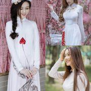 Image-Vietnamese-Beautiful-Girl-Ao-Dai-Vietnam-Traditional-Dress-by-VIN-Photo-3-TruePic.net