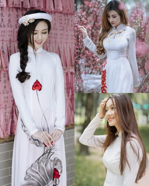 Image-Vietnamese-Beautiful-Girl-Ao-Dai-Vietnam-Traditional-Dress-by-VIN-Photo-3-TruePic.net