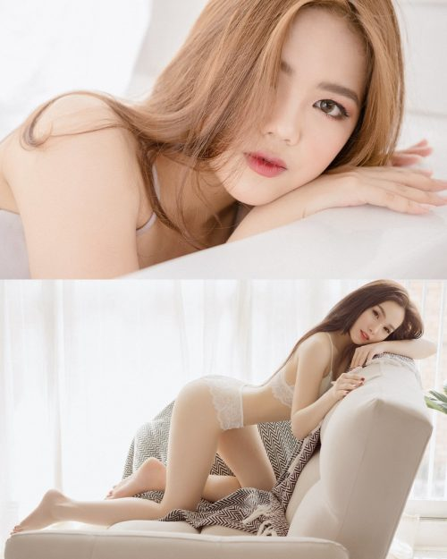 Image-Vietnamese-Hot-Model-Sexy-Beauty-of-Beautiful-Girls-Taken-by-VIN-Photo-2-TruePic.net