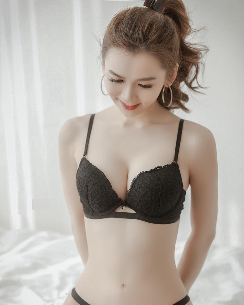 Image Vietnamese Model – Sexy Beauty of Beautiful Girls Taken by NamAnh Photo #6 - TruePic.net