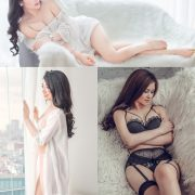 Image-Vietnamese-Model-Sexy-Beauty-of-Beautiful-Girls-Taken-by-NamAnh-Photography-3-TruePic.net