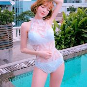 Korean-Fashion-Model-Kang-Tae-Ri-Album-Summer-In-Bangkok-TruePic.net