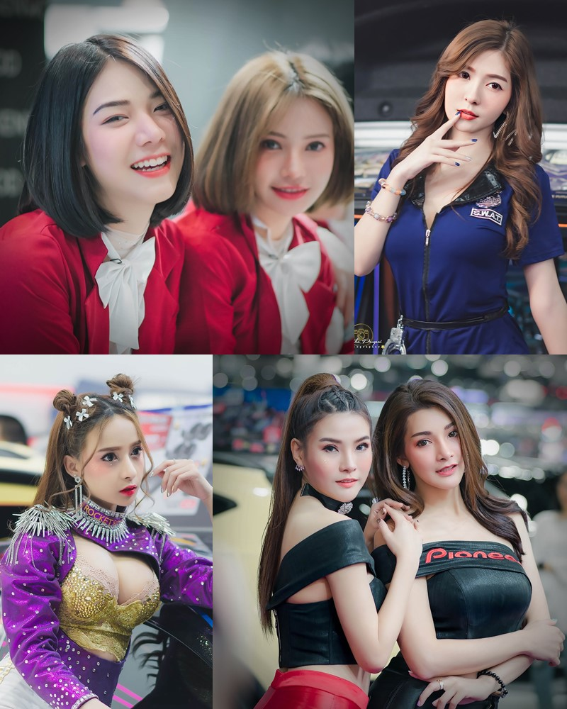 Image-Thailand-Racing-Girl-Various-Model-Thailand-International-Motor-Expo-2019-TruePic.net