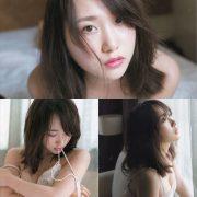Image Japanese Beauty - Juri Takahashi - Ambiguous Self - TruePic.net
