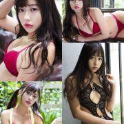 Image Japanese Gravure Model - Sayaka Ohnuki - Maiden Love Story - TruePic.net