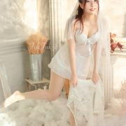 Thailand Model - Phunnita Intarapimai - Cute Angel Girl - TruePic.net