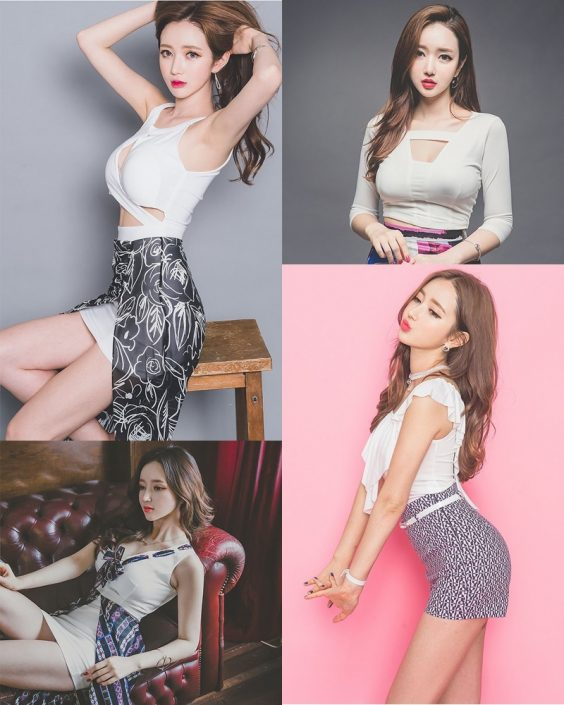 Lee Yeon Jeong – Indoor Photoshoot Collection – Korean fashion model – Part 16 - TruePic.net
