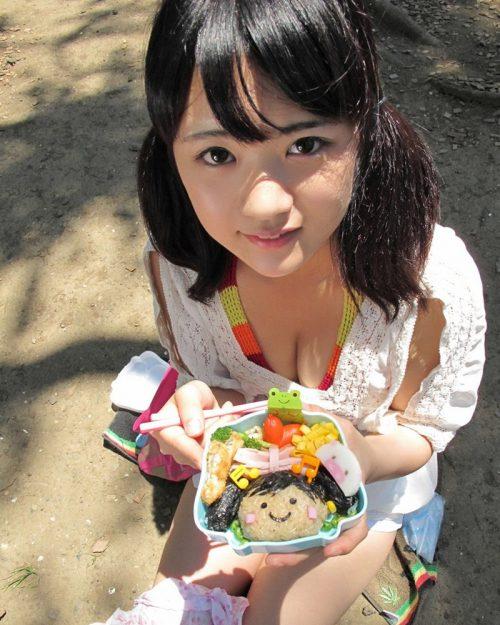 [YS Web] Vol.448 - Japanese Gravure Idol - Hikari Agarie - TruePic.net