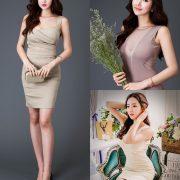 Lee Yeon Jeong – Indoor Photoshoot Collection – Korean fashion model – Part 19 - TruePic.net