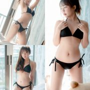 Thailand Cute Model - สุนันทา เดวา - Stay Home For Me - TruePic.net