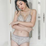 Thailand Sexy Model - Pattamaporn Keawkum - The Beautiful Cat - TruePic.net