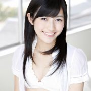 YS Web Vol.531 - Japanese Idol Girl Group (AKB48) - Mayu Watanabe - TruePic.net