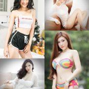 The Beauty of Vietnamese Girls – Photo Collection 2020 (#19) - TruePic.net
