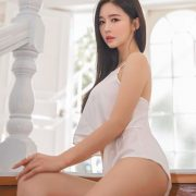 Korean Sexy Model - Choi Byeol Ha (최별하) Hot Photos 2020 - TruePic.net