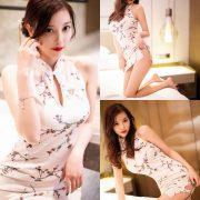 XIUREN No.2487 - Chinese Sexy Model - Yang Chen Chen (杨晨晨sugar) - TruePic.net