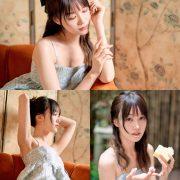 XIUREN No.2533 – Chinese Cute Model – You Qi (尤其) - TruePic.net