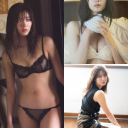 Japanese Idol - Hono Tamura (田村保乃) - TruePic.net (78 pictures)