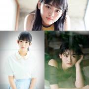 Japanese Idol - Ten Yamasaki (山﨑天) - TruePic.net (156 pictures)