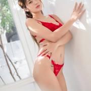 Thailand Model - Nutcha Nutchakarn (Dj Saki) - TruePic.net (28 pictures)